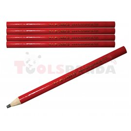 Молив дърводелски | BASIC SKILLCO