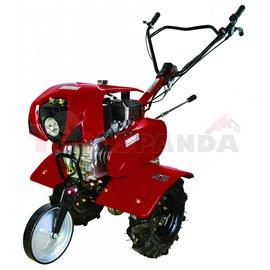 Мотофреза бензинова 5.2kW (7.0hp) 2+1 скорости к-т RD-T07 | RAIDER