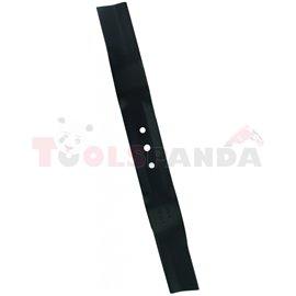 Нож за електрическа косачка 400мм. RD-LM23 | RAIDER