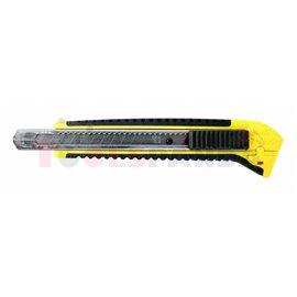 Нож макетен 9x135мм. | Topmaster Pro