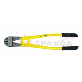 Ножица за арматура 600мм.   Topmaster Pro