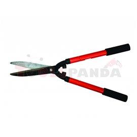 Ножица за храсти разтегателна дръжка 600-800мм. | TopGarden