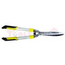 Ножица за храсти с алуминиеви дръжки | Topmaster Pro