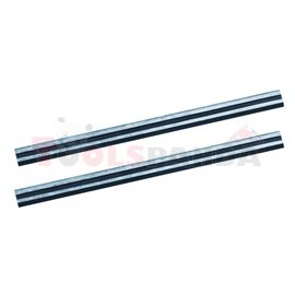 Ножове за ренде електрическо 82мм. 2 бр. к-т | RAIDER
