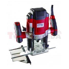 Оберфреза 1200W 8мм. до 30 000min-1 RDP-ER13 | RAIDER