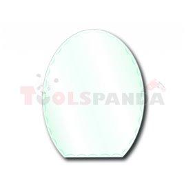 Огледало за баня 600x450мм. M-437 | Top Chrome