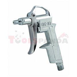Пистолет за въздух 30мм. и 80мм. накрайник RD-DG02 | RAIDER