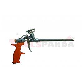Пистолет за полиуретанова пяна | TopStrong