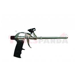 Пистолет за полиуретанова пяна TF | TopStrong