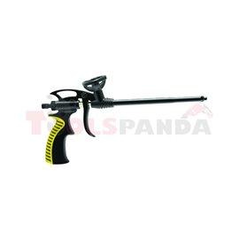 Пистолет за полиуретанова пяна тефлон | Topmaster Pro