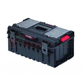 Куфар за инструменти пластмасов RDI-MB38 за мобилна система MULTIBOX | RAIDER