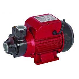 "Помпа водна 500W 1"" max 40 л./мин. RD-WP60 | RAIDER"