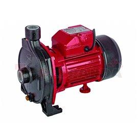 "Помпа водна 850W 1"" max 120 л./мин. RD-WP158 | RAIDER"