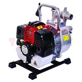 "Помпа водна бензинова 1.6kW 1.5"" 317 л./мин. RD-GWP03 | RAIDER"