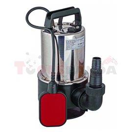 "Помпа водна потопяема 550W 1"" max 175 л./мин. RD-WP12 | RAIDER"