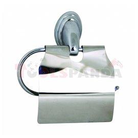Поставка за тоалетна хартия 2000 | Top Chrome