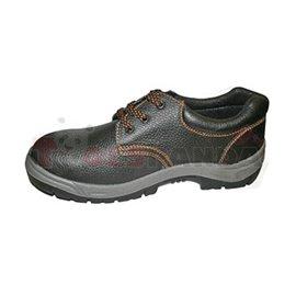 Работни обувки TS-SHO 001 размер 40   TopStrong