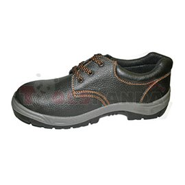 Работни обувки TS-SHO 001 размер 43   TopStrong