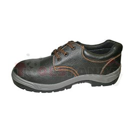 Работни обувки TS-SHO 001 размер 46   TopStrong