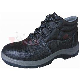 Работни обувки TS-SHO 002 размер 43   TopStrong