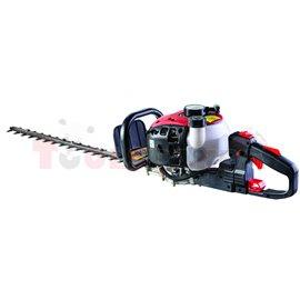 Резачка за храсти бензинова 600мм. 650W RD-GHT02 | RAIDER