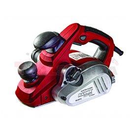Ренде електрическо 850W 82х3мм. RD-EP12 | RAIDER