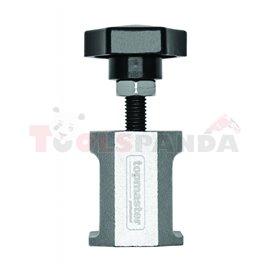 Скоба за демонтиране на рамена на чистачки | Topmaster Pro