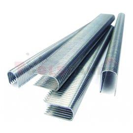 Скоби за такер 12мм. тип 36 / кутия 1000 бр. | Topmaster Pro