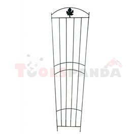 Стълба за пълзящо растение 40х150см | TopGarden