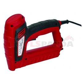 Такер електр. комб. RD-ES16 скоби 8-16x11.3x0.7мм. | RAIDER