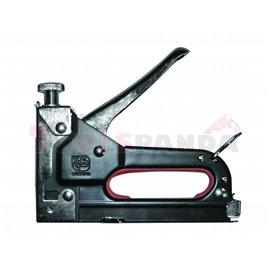 Такер метален 4-14мм GD-HSG01 | Gadget