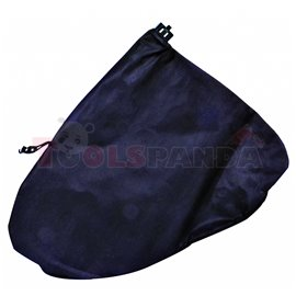 Торба за листосъбирач 35л. D-EBV03 | RAIDER