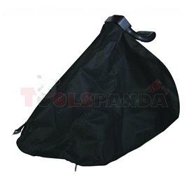 Торба за листосъбирач 35л. RD-EBV04 | RAIDER
