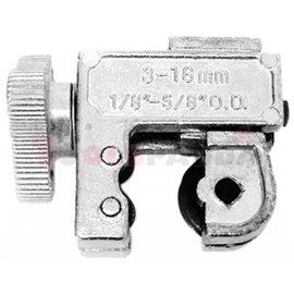 Тръборез 3-16мм. | Gadget