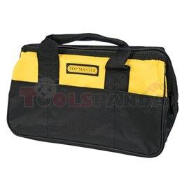 Чанта за инструменти | Topmaster Pro