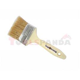 Четка за боядисване естествен косъм 25мм. | TopStrong