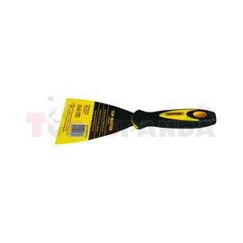 Шпакла пластмасова дръжка 25мм. | Topmaster Pro