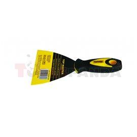 Шпакла пластмасова дръжка 80мм. | Topmaster Pro