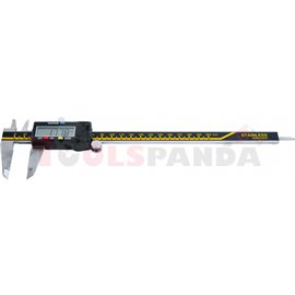 Шублер дигитален 150х0.01мм. | Topmaster Pro
