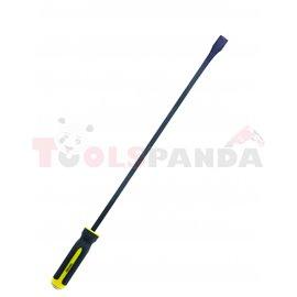 Щанга 60 см | Topmaster Pro