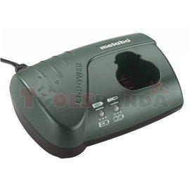 Зарядно устройство LC 40 10.8 V