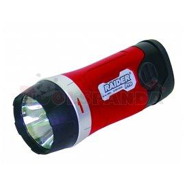 Лампа светодиодна 12V за RDP-CDL03L | RAIDER