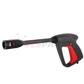 Пистолет за водоструйка RD-HPC01   RAIDER