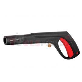 Пистолет за водоструйка RD-HPC02   RAIDER