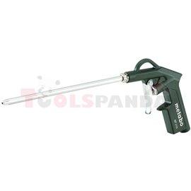 Пистолет за обдухване с удължител BP 210 | Metabo