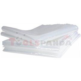Торба за прахоуловител SPA 1200 / 1702
