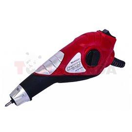 Уред за гравиране 35W 7200 удара/минута RD-ENG01   RAIDER