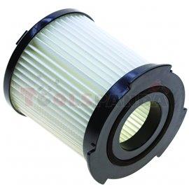 Хепа филтър за прахосмукачка RD-WC01 | RAIDER