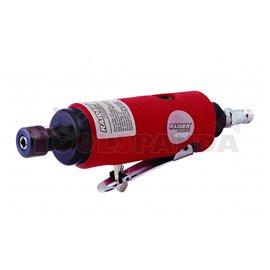 Шлифовалка пневматична права RD-ADG01   RAIDER