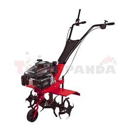 Мотофреза бензинова 161cc 3kW (4hp) 600mm RD-T09